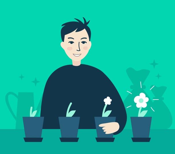 gardener services in Dubai class=